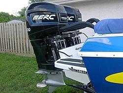 Got my boat back from Grafikworx !!!-engine.jpg