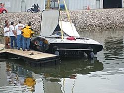 Cool boat garage-dscf1268.jpg