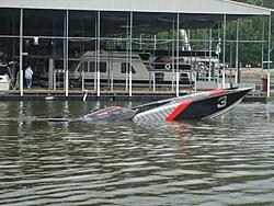 Cool boat garage-dscf1240.jpg