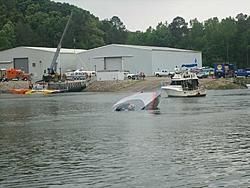 Cool boat garage-dscf1241.jpg