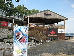 LOTO - OSO Shootout Party-img_0447-small-.jpg