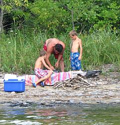 Lake Champlain-kanookcook.jpg