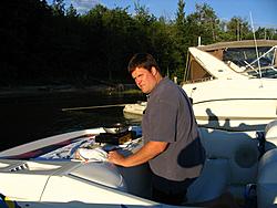 Lake Champlain-neilcook.jpg