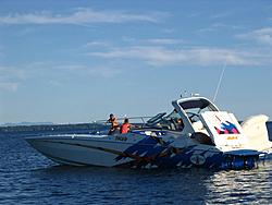 Lake Champlain-tiger-problem.jpg