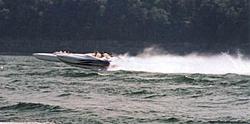 When is Lake Hartwell Poker Run?-rough-air.jpg