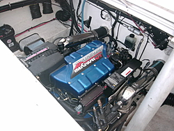 anyone have pics of there engine compartment..-dsc00018.jpg