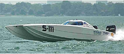 DoublEdge Motorsports looking for VEGAS / Destin race SPONSORS!-s111vegassmall.jpg