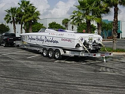 Finally got my first issue of Extreme Boats!!-trialer-2-030.jpg