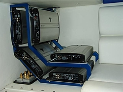 What type of stereo system do you have in your boat??-dsc02252-small-.jpg