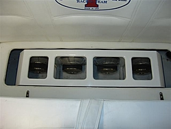 What type of stereo system do you have in your boat??-dsc02249-small-.jpg