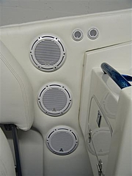 What type of stereo system do you have in your boat??-dsc02235-small-.jpg