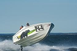 European Boaters-toote.jpg