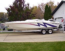 Hardy Dam hot boat weekend-side.jpg