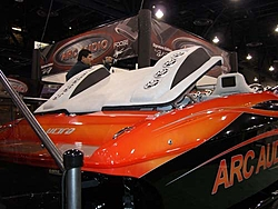 What type of stereo system do you have in your boat??-ces0618.jpg