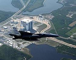 Cape Kennedy local info needed. Shuttle launch-194fang9%5B1%5D.jpg