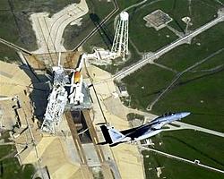 Cape Kennedy local info needed. Shuttle launch-194fang2%5B1%5D.jpg