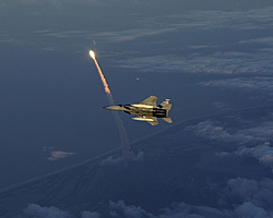 Cape Kennedy local info needed. Shuttle launch-194fang12%5B1%5D.jpg