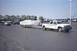 Hardy Dam hot boat weekend-cig8.jpg