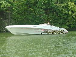 Hardy Dam hot boat weekend-dsc03924.jpg