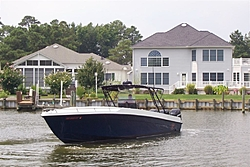 Pics of my just painted  Midnight!!!!-quarter-bow-mid-lagoon-large-.jpg