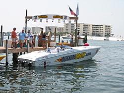 Did OSO Steve get a new boat?-destin06-012.jpg