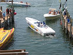 Did OSO Steve get a new boat?-destin06-007-copy.jpg