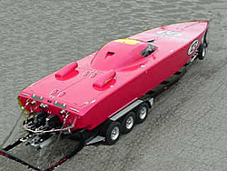 Found my next boat will you donate-skater3992.jpg