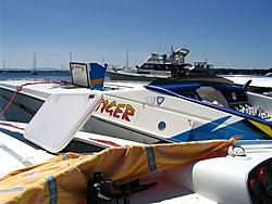 Lake Champlain-photo-007.jpg