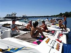Lake Champlain-photo-009.jpg