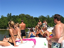 Lake Champlain-photo-045.jpg