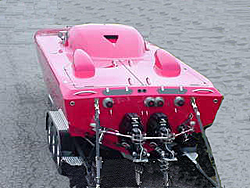 Found my next boat will you donate-skater3994.jpg