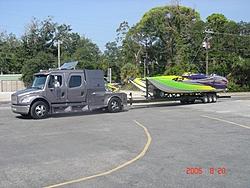 LubeJobs at Emerald coast-destin-lube-jobs-2-resize.jpg