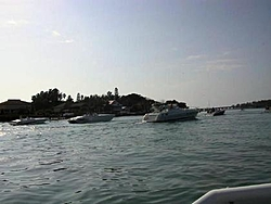 Boat covers-group.jpg