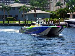 Floating Reporter-8/27/06-LubeJobs MTI Boat Ride!!-dscn1097.jpg