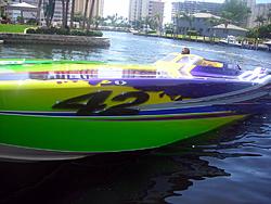 Floating Reporter-8/27/06-LubeJobs MTI Boat Ride!!-dscn1098.jpg