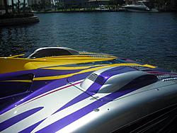 Floating Reporter-8/27/06-LubeJobs MTI Boat Ride!!-dscn1100.jpg