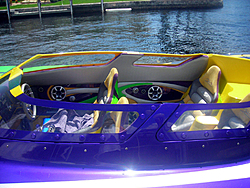 Floating Reporter-8/27/06-LubeJobs MTI Boat Ride!!-dscn1101.jpg
