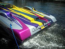 Floating Reporter-8/27/06-LubeJobs MTI Boat Ride!!-dscn1103.jpg