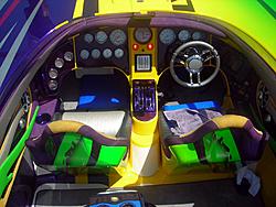 Floating Reporter-8/27/06-LubeJobs MTI Boat Ride!!-dscn1112.jpg
