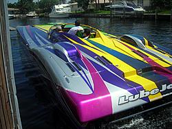 Floating Reporter-8/27/06-LubeJobs MTI Boat Ride!!-dscn1113.jpg