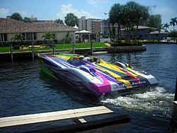 Floating Reporter-8/27/06-LubeJobs MTI Boat Ride!!-dscn1115.jpg