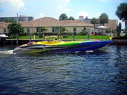 Floating Reporter-8/27/06-LubeJobs MTI Boat Ride!!-dscn1116.jpg