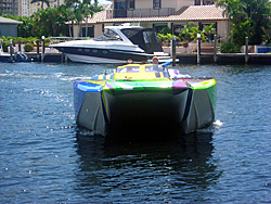 Floating Reporter-8/27/06-LubeJobs MTI Boat Ride!!-dscn1122.jpg