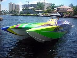 Floating Reporter-8/27/06-LubeJobs MTI Boat Ride!!-dscn1123.jpg