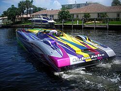 Floating Reporter-8/27/06-LubeJobs MTI Boat Ride!!-dscn1124.jpg