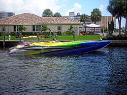 Floating Reporter-8/27/06-LubeJobs MTI Boat Ride!!-dscn1127.jpg