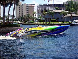 Floating Reporter-8/27/06-LubeJobs MTI Boat Ride!!-dscn1128.jpg