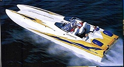 Need scoop on 36 Elininator Daytona-36-water.jpg