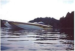 Need scoop on 36 Elininator Daytona-200136water-cumberland.jpg