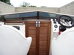1980 26' Martini SS/Corsa-mobmain3.jpg
